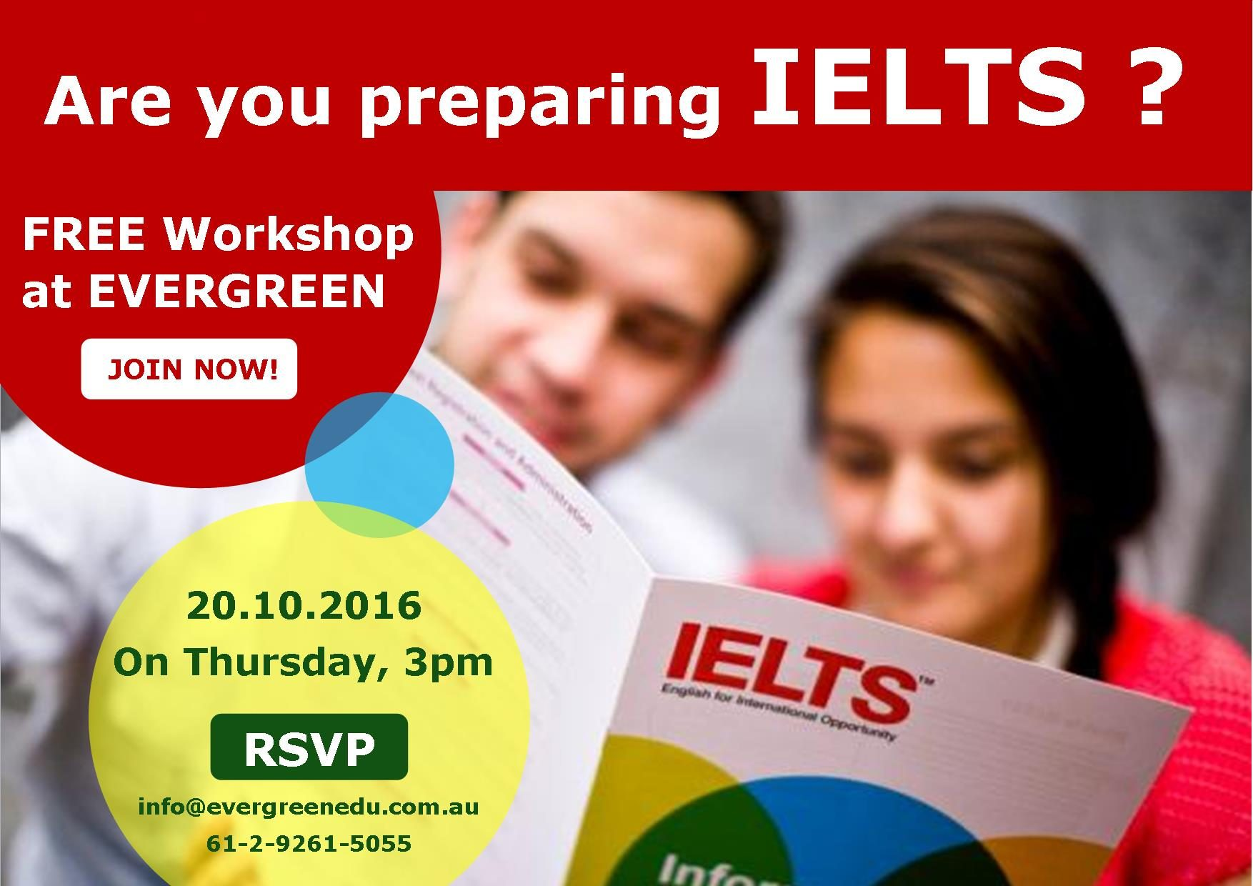 IELTS free workshop.jpg
